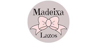 Madeixa Lazos