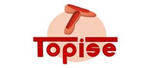Topise