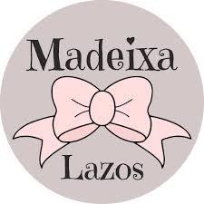Madeixa
