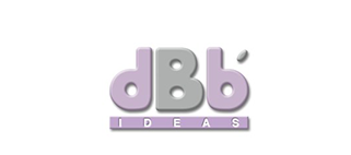 DBB Ideas