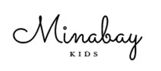 Minabay